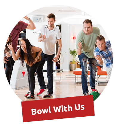 a1ea6c05 Roseland Lanes is your home for family FUN and family entertainment in  Oakwood Village, OH.